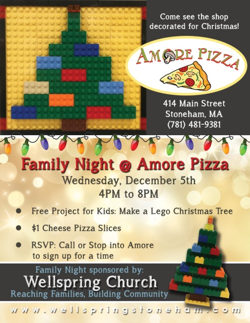 Family_Night_Dec12