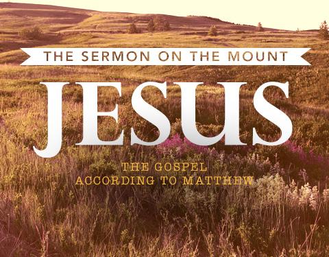 2012-6-24-Matthew_Sermon-vs