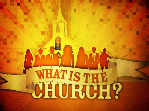 what_is_the_church-title-1-still-4x3